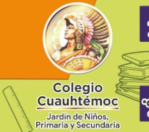 Colegio Cuahutemoc