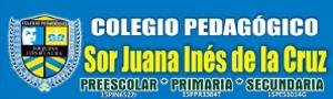 Pedagogico Sor Juana