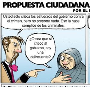 propuesta_ciudadana_seguridad_publica