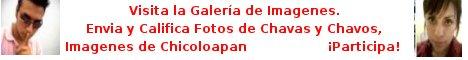 Galer�a de Im�genes de Chicoloapan